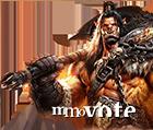 Голосовать за Daeneris - бесплатный игровой сервер