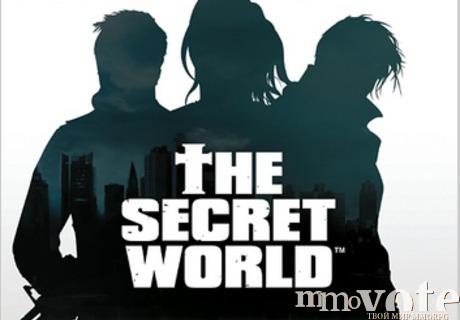 Obzor igry the secret world 610833