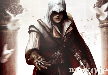 Premieru ekranizatsii assassin s creed perenesli na god 971373