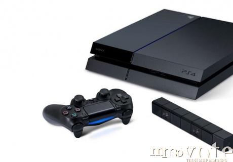 Sony dobavit sistemu poiska druzey v novuyu proshivku dlya ps4 807304