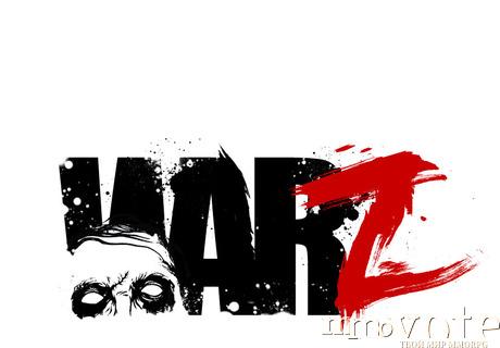 The war z 459691