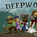 Thumb deepworld poyavilas v steam 650842