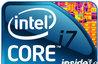 Thumb kompaniya intel rasskazala o novoy modeli protsessora intel core i7 367307