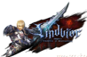 Thumb lineage 2 goddess of destruction lindvior 187022