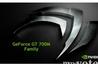 Thumb mobilnaya videokarta geforce gtx 760m detali 98278