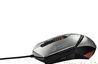 Thumb myshka gx1000 eagle eye mouse pomozhet pobedit v lyuboy igre 879681