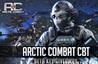 Thumb novinki v arctic combat porazhayut 233411