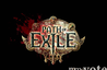 Thumb path of exile 249147