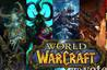Thumb plany sozdateley world of warcraft na 2015 god 619137