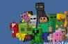 Thumb pochti millionov igrokov igrali odnovremenno v minecraft 610049