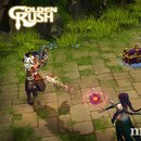 Thumb steam moba golden rush 910638