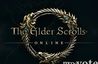 Thumb the elder scrolls online