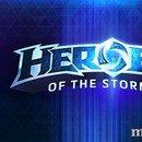 Thumb vyhod heroes of the storm 835590