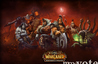 Thumb world of warcraft warlords of draenor vyydet 13 noyabrya 286446