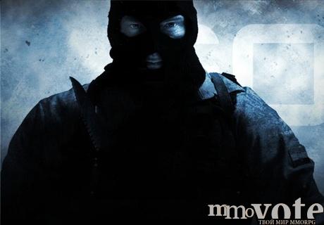U counter strike mozhet poyavitsya svoy the international 903147