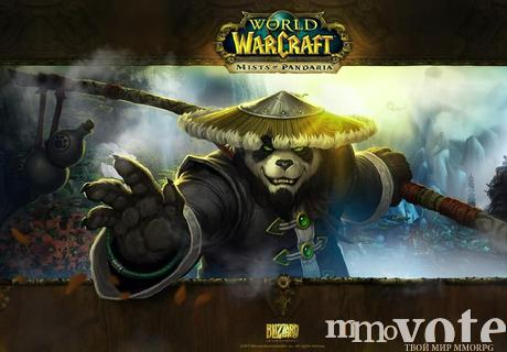 World of warcraft obnovlenie 5 2 888869